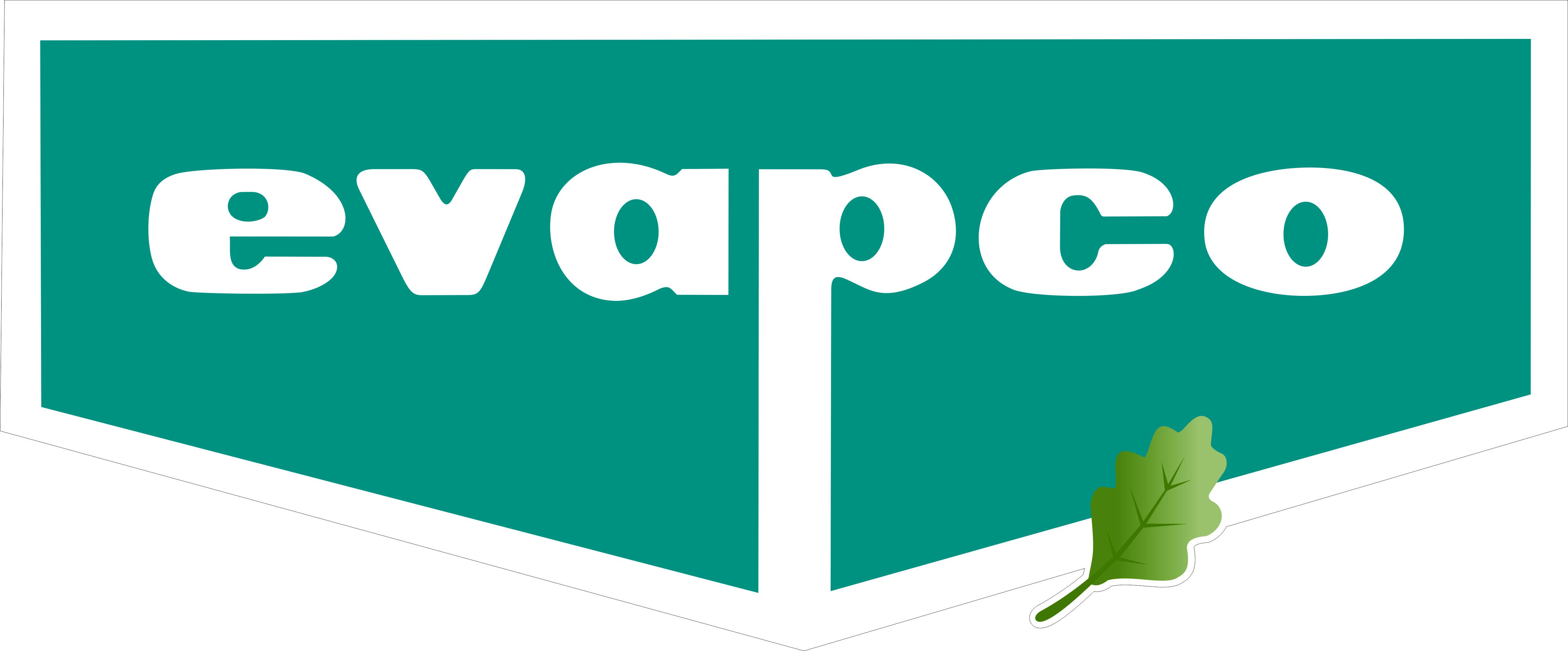 Contact Us Petroleum Coke Company Pty Ltd Mail: Evapco S A (Pty) Ltd On M2North