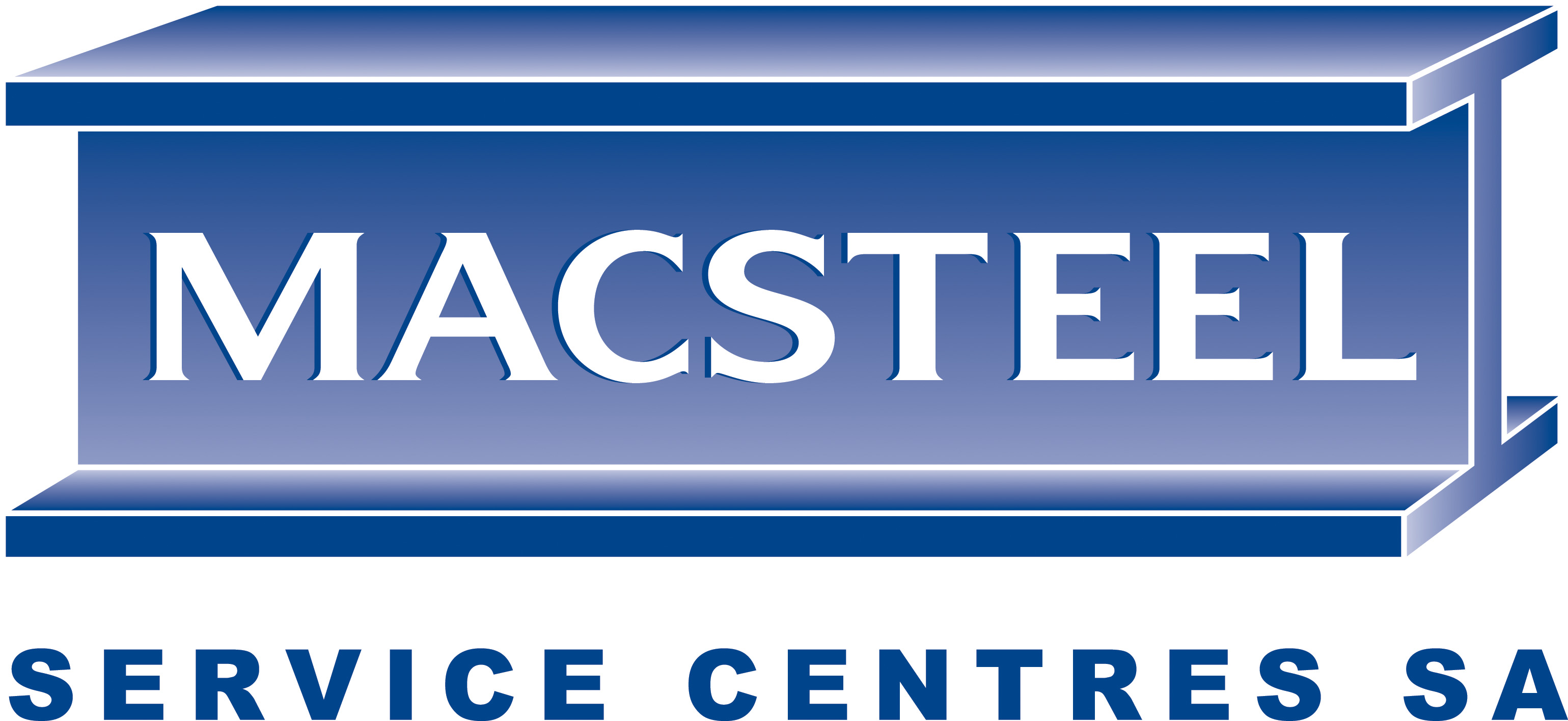 Macsteel Service Centres SA (PTY) LTD - Main Account logo