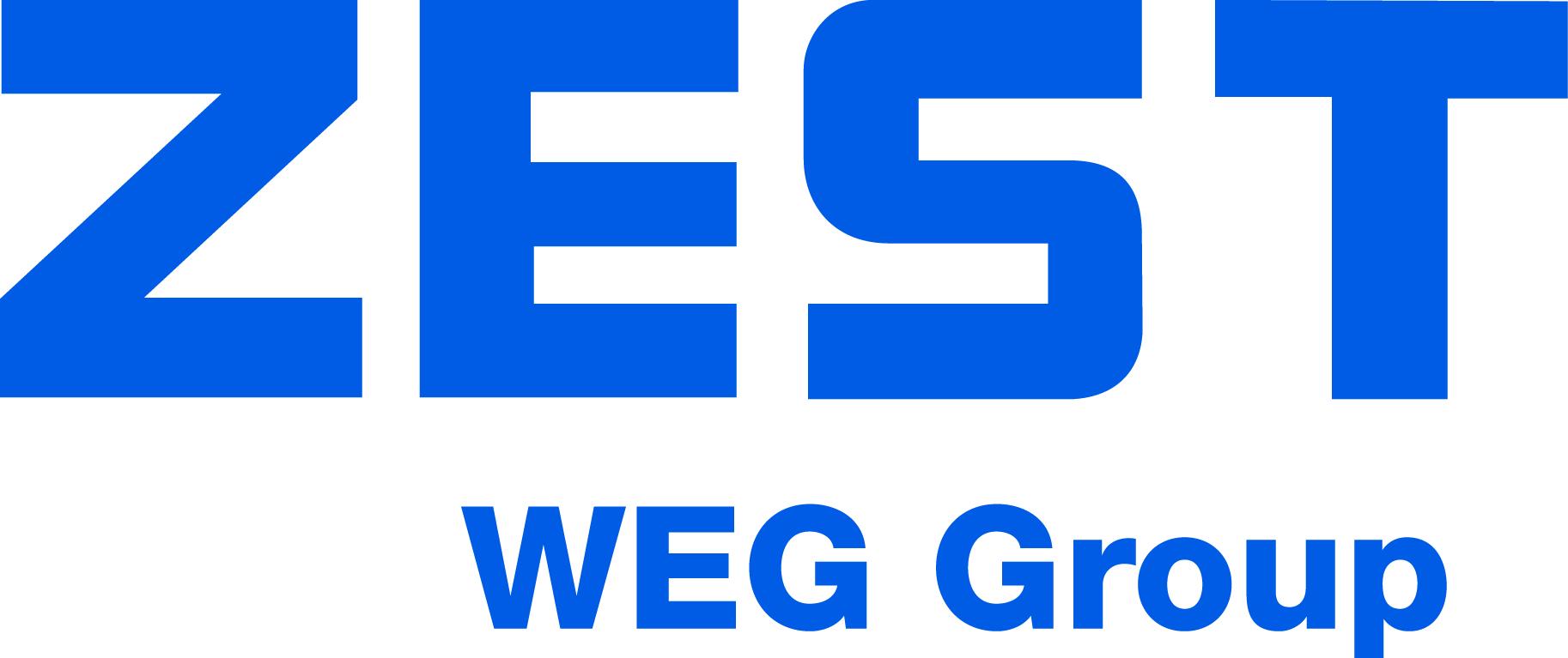 Zest Electric Motors Rustenburg Pty Ltd On M2north