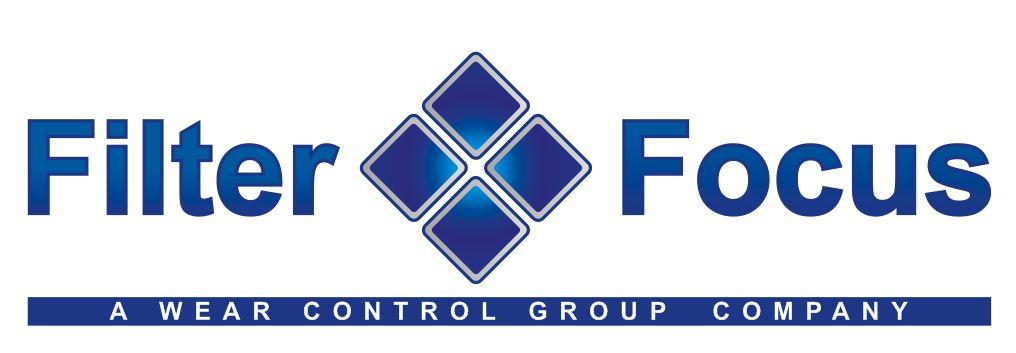 Contact Us Petroleum Coke Company Pty Ltd Mail: Filter Focus SA (Pty) Ltd On M2North