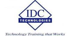 Idc Technologies On M2north