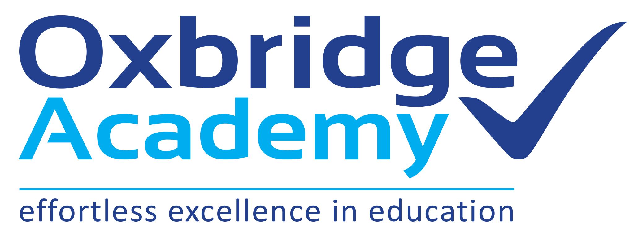 Image result for oxbridge academy