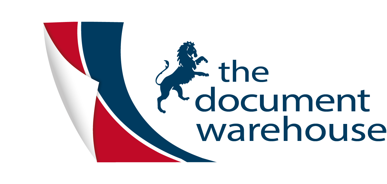 The Document Warehouse Pty Ltd On M2north