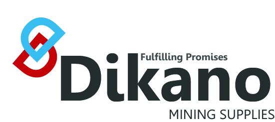 Contact Us Petroleum Coke Company Pty Ltd Mail: Dikano Mining Supplies (PTY) Ltd On M2North